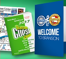 156f9ee7-branson-welcome-package-3-panels-new-with-10-to-export-03