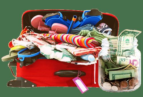 89dc7fed-suitcase-money-bigger_0hs0c10hr0c1000000