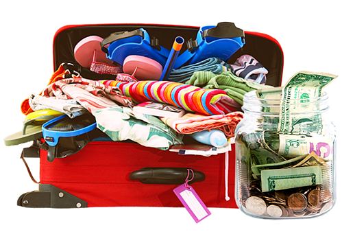 89dc7fed-suitcase-money-bigger_0hs0c10hr0c1000000