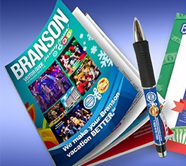b269dcfa-branson-welcome-package-3-panels-new-with-10-to-export-01