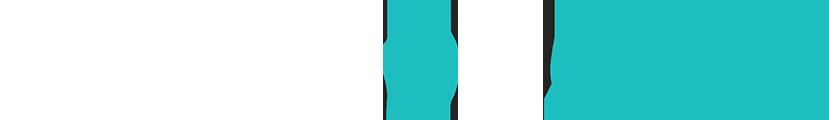 branson-logo-main-white